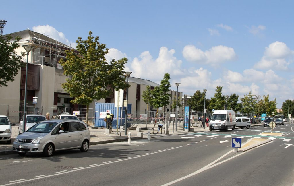 gare_nevers2