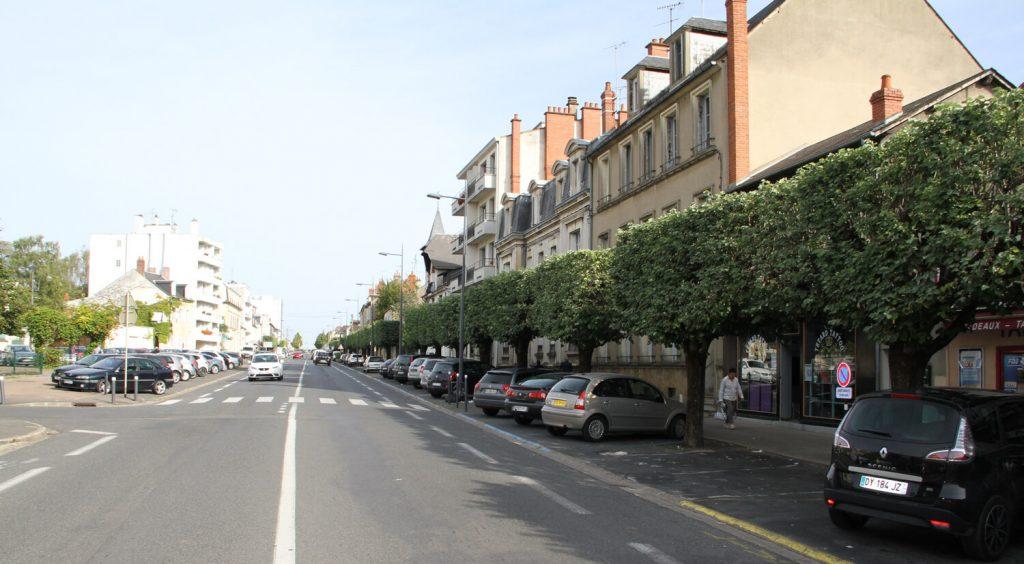 route_Paris2